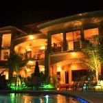 Photo of Casa Ponte