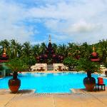 Photo of Mandalay Hill Resort