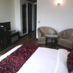 Room - View 2
