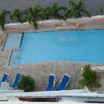 Foto de Hotel Melia Ponce