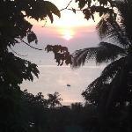Photo de OK View Bungalows