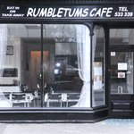 Experience Rumbletums Here