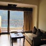 Foto de Divine Resort