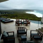 Photo de Southern Ocean Lodge