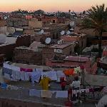 Photo de Lost in Marrakech