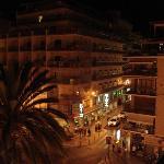 Hotel Colon Foto