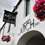 arch inn