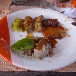 Photo of Bon Appetit