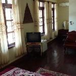 Villa Phathana Foto