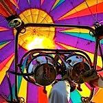 Guru Balloon