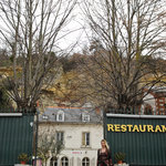 Photo of Restaurant Au Val Saint Roch