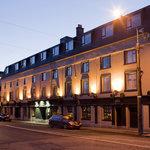 Lawlor's Hotel Dungarvan