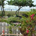 Beach Palms of Siesta Key Village, Beach View Suite