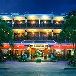 Khách sạn Thanh Bình III