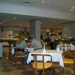 Photo de Hotel Lucana