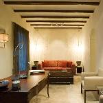 Foto van Hotel Claude Marbella