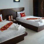 Photo of Issara Resort