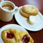 Joanie's Bakery & Delicatessen의 사진