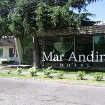 Photo of Mar Andino Hotel