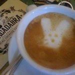 Photo of Abracadabra Local Counter Cafe