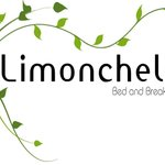 CASA LIMONCHELO HOTEL BED AND BREAKFAST