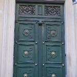Chez Byzance