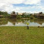 Buang Pai Farm