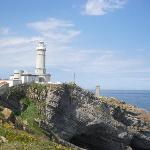 Foto de Parque de Cabo Mayor