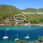Vacation Club on Hillside