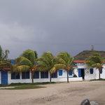 posada Galapagos