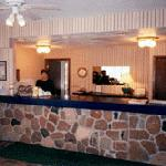 Our friendly staff are sure to make your stay convenient and comfortable!