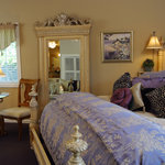 Vineyard Suite I