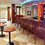 Photo de Holiday Inn Hotel & Suites Memphis-Wolfchase Galleria