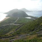 Foto de South Peninsula