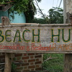 Photo of Ranga's Beach Hut