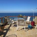 Foto de Mazatlan Ocean Front Inn