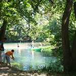 Photo of Camping Airotel La Sorguette