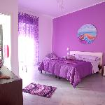 Photo of Bed and Breakfast L'angolo di Laura