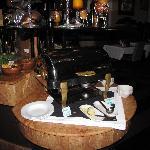 Foto de Ipanema Brazilian Steakhouse