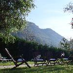 Foto de Valgrande Hotel