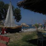 maleme boat