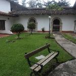 Foto de Hotel El Ingenio