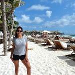 beach shot 3