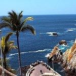 El Acapulco의 사진