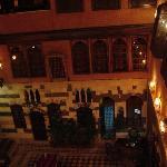 Arabic House Hotel Foto