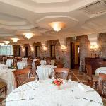 Canto Sesto Restaurant