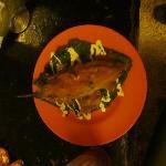 Chalupa's Chili relleno(gracias Adan)