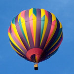 Guru Balloon Rides