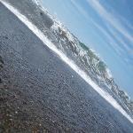 La Coeur de la Mer