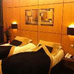 Photo of Hotel Pasino